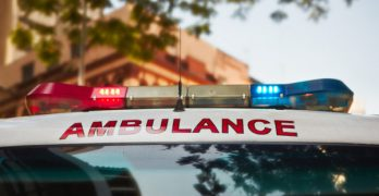 Ambos under seige: Three officers allegedly attacked in 24 hours