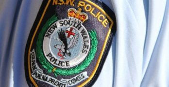 Paramedics attacked while helping patient…