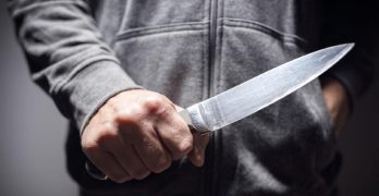 Health workers call for stronger security after hospital knife attack